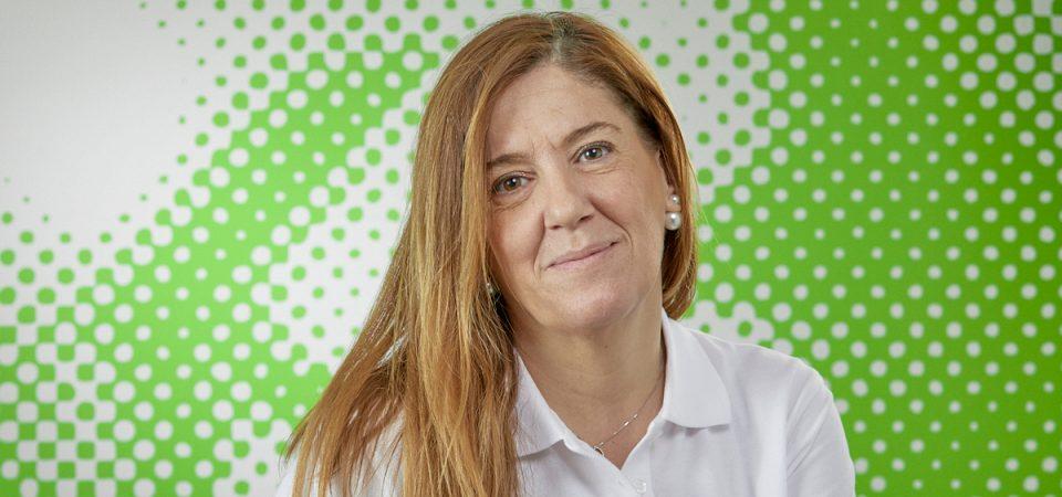 Patrizia Lucchi