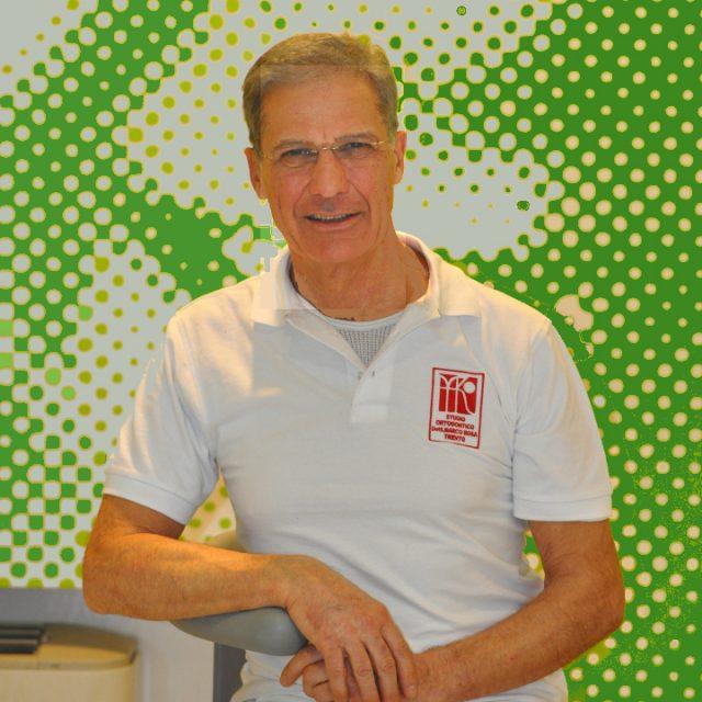 dott Enzo Rossi